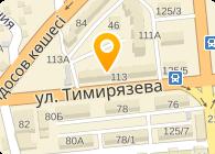 ЭкоЛайт-М, ТОО
