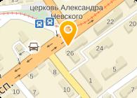 """магазин """"Экватор"""""""