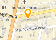 ПрАТ Мелитопольская ПМК-4