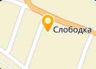 """ООО """"Металлон"""""""