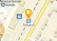 """ООО """"ПаркингСТО"""""""