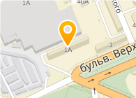 "OOO ""УкрПромСтан"""