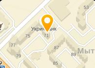 """ЧПКП """"ЭЛЛИС-К"""""""