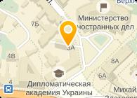 """ДП """"Фаворит-Плюс"""""""