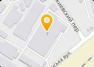 Общество с ограниченной ответственностью Харьковский завод профилегибочного оборудования