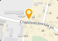 Зенитек Украина, ООО