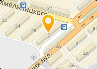 СК Групс, ООО