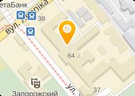 Центр САПР - Запорожье НПК, ООО