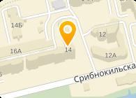 Киевавтоматика, ЧП