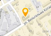 Журавлев, ЧП
