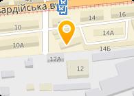 Стройкомплекс Лтд, ООО, филиал завода Ресурс