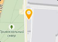 Сумский завод Насосэнергомаш, АО