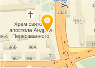 Эко монтаж, ООО