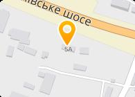 Промимпекс, Одесский филиал
