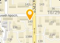 ЧПНФ Анкор-Теплоэнерго (Донецкое представительство), ООО