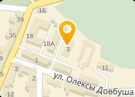 """Интернет- магазин """"Интернетпром"""""""