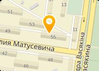 Сварочное оборудование и электроды - магазин Зварювання, ЧП