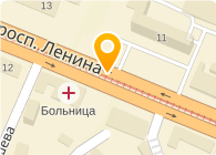 Кераммаш, Никитовский машиностроительный завод, ООО