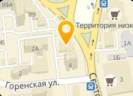 Dragflow East Europe (Драгфлоу Ист Юроп), Компания