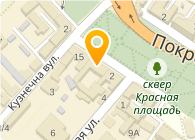 ПЕРЕДОВИК, ООО