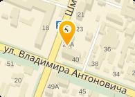 Аскомтех ПКФ, ООО