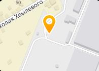 Магма Индустрия, ООО