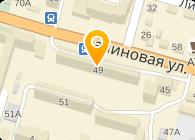 ПОЛЮС ГФК, ООО