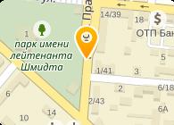 Онищенко А.Е., СПД