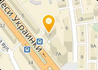 СКФ Украина, ООО