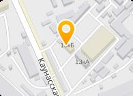 Диас-Турбо, ООО, представительство в Украине