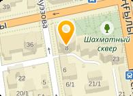 Грундфос Казахстан, ТОО