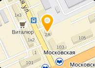 УП «Белинженерпром»