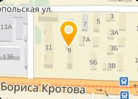 Общество с ограниченной ответственностью Вебер Комеханикс Украина ООО