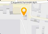 Галмет-Плюс, ООО