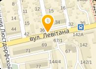 "Интернет магазин ""Сварка"""