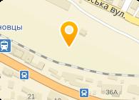 Частное предприятие Буковина - Кальвис