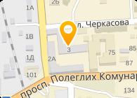 Евро-Дом ТПФ, ООО