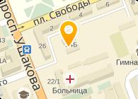 Укрторгбуд,ООО