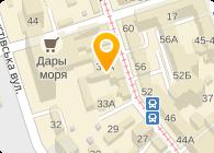 Юнайтед Моторс Украина, ООО