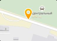 Механика, МФ ООО