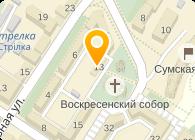 КРЕПС Н.К., СПД