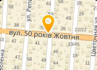ЧП «Максимова»