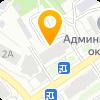 Дом детского творчества №1 им. В.Волошиной