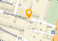КЕВА-Техник, ООО