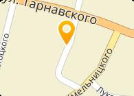 """ООО """"Yuva- Ig"""""""