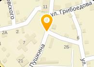 Сокирянский машиностроительный завод, ОДО