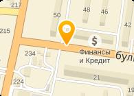 Коммаш, ООО