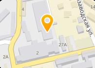 """Интернет-магазин """"Citymart"""""""