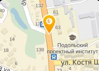Винницкий Кирпичний Завод Будматериалы, ПРАТ