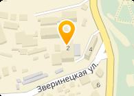 КБ Южное, филиал Киев